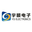 YUSH Electronic Technology Co.,Ltd (Китай)