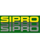 Sipro S.r.l.