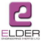 Elder Engineering (Herts) Ltd