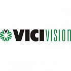 Vici Vision