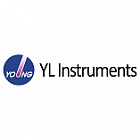 Young Lin Instruments