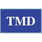 TMD Technologies Ltd