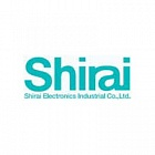 Shirai Electronics Industrial Co.