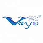 Vayo Technology Co.,Ltd (Китай)