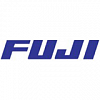 FUJI Machine Mfg. Co (Япония)