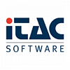 iTAC Software AG (Германия)