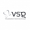 Visualization Sciences Group