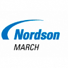 Nordson MARCH