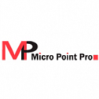 Micro-Point Pro