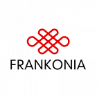 Frankonia Group