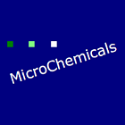 MicroChemicals