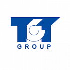 T.C.T. Group